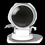 Lyric C2 Camera