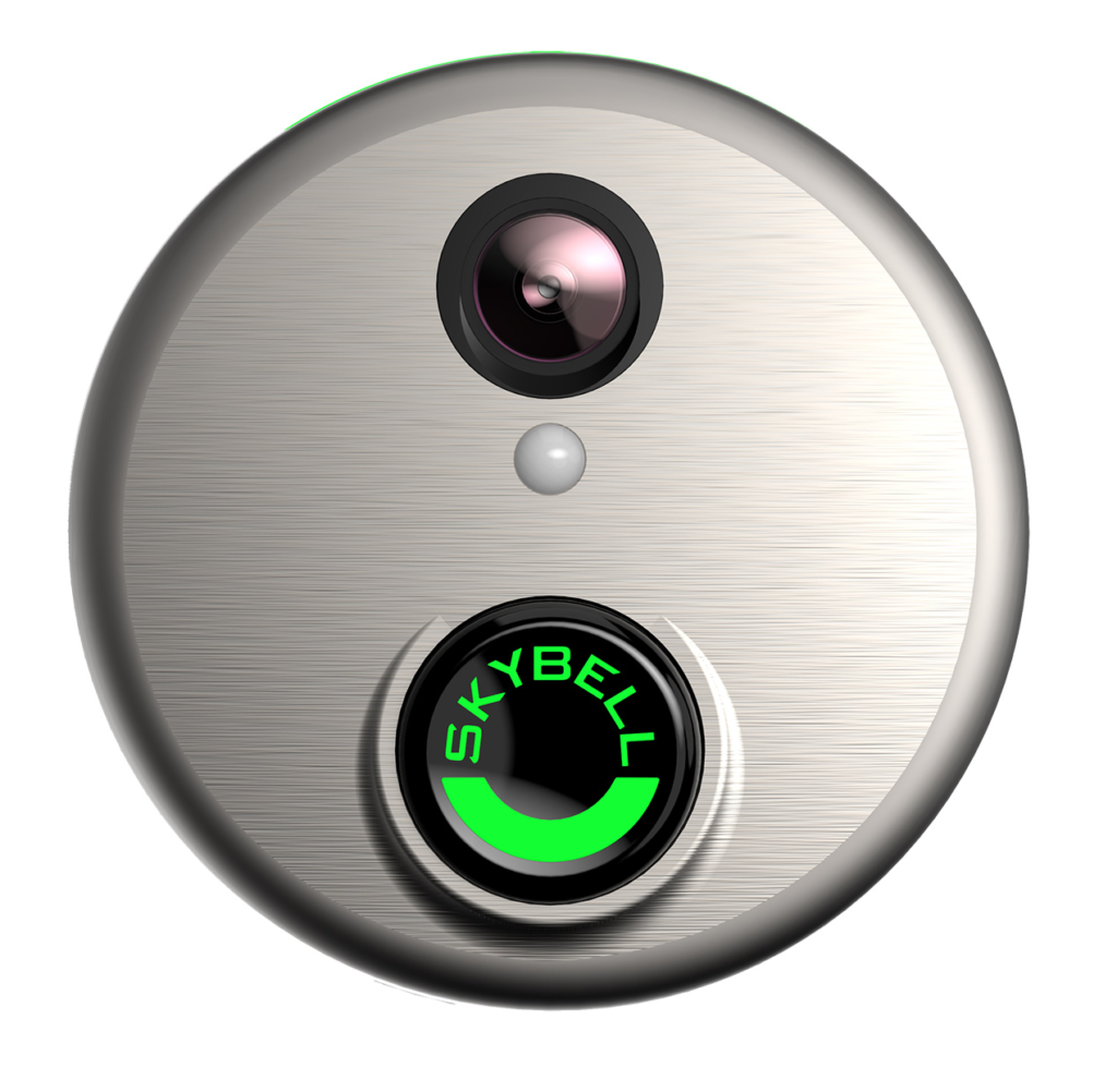 Video_Doorbell_SkyBell_Round_silver_hi