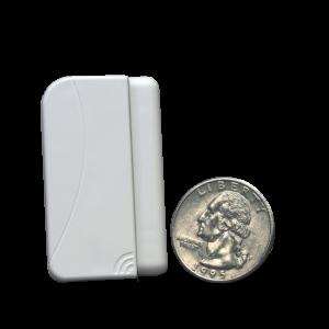 SNSR0071.NanoMax_and_Quarter_BGR_C