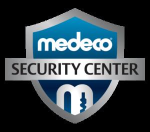 medeco-logo1-300x264